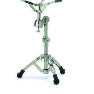 SONOR 600 SERIES SNARE DRUM STAND