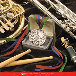 Standard of Excellence | Book 1 French Horn