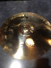 "Store Demo | Zildjian A20586 A Custom 20"" Projection Ride Cymbal"