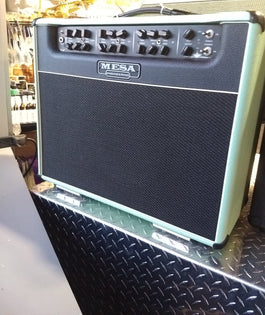 TC50 COMBO CUSTOM COVER