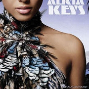 The Element Of Freedom | Alicia Keys