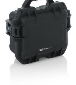 Titan Series Case for Single Small Sennheiser EW Wireless Systems