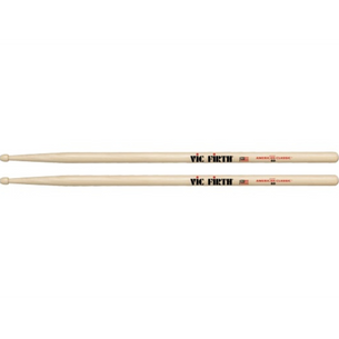 Vic Firth 8D Drum Sticks