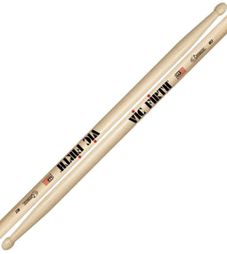 Vic Firth MS2 Corpsmaster Marching Drumsticks