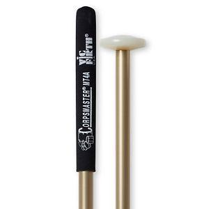 Vic Firth MT4A Corpsmaster Multi Tenor Mallets