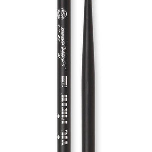 Vic Firth Steve Gadd Signature Drumsticks Wood Tip