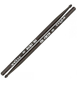 Vic Firth TI5B Carbon Fiber Drumsticks