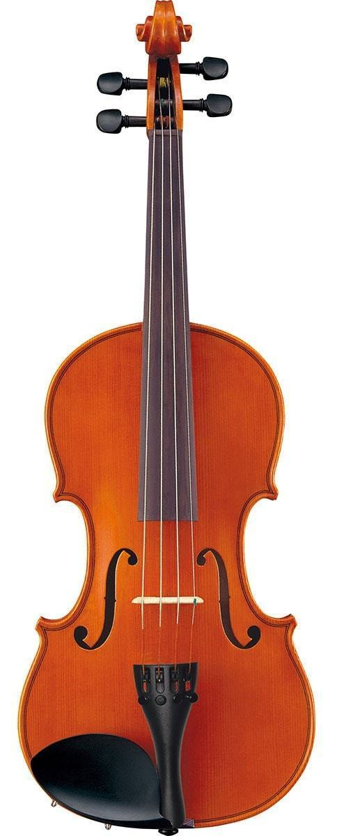 Yamaha AV5 SC 3/4 Student Violin Outfit 3/4 Size