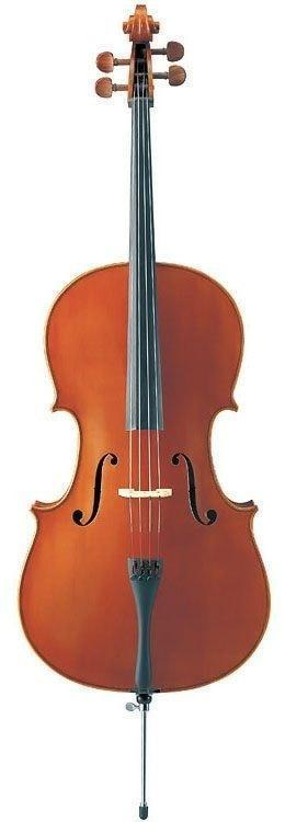 Yamaha AVC5 1/2 Cello