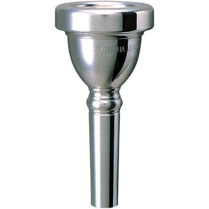 Yamaha BB67 Tuba Mouthpiece