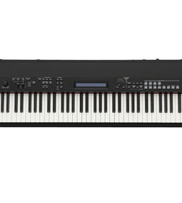 Yamaha CP40 88-Key Stage Electronic Keyboard