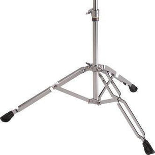 Yamaha CS-865 Heavy Double Braced Boom Cymbal Stand