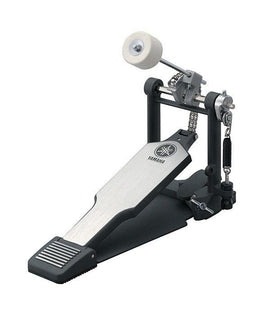 Yamaha FP8500C Double Chain Drive Kick Drum Pedal