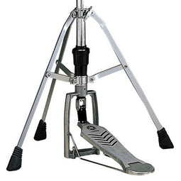 Yamaha HS-740 Medium Weight Hi-Hat Stand