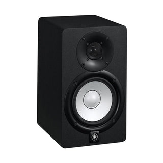 Yamaha HS5 Studio Monitor HS5 Black