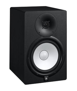 Yamaha HS8 Studio Monitor HS8 Black