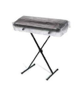 Yamaha KDC-4250 Keyboard Dust Cover