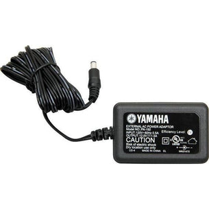 Yamaha PA150 Keyboard Power Adapter