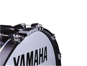 Yamaha RS-1418 Rim Saver for Marching Bass 14-18''