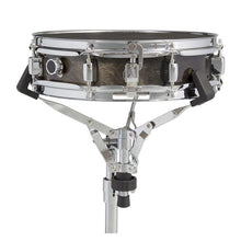 Yamaha SK285R - Marching Snare Drum w/ Rolling Cart