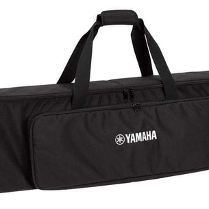 Yamaha Soft Case For P-125 |  SCKB850