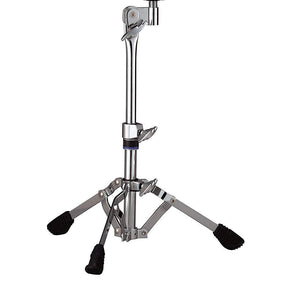 Yamaha SS-662 Light-Weight Snare Stand