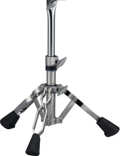 Yamaha SS-850 Heavyweight Snare Stand