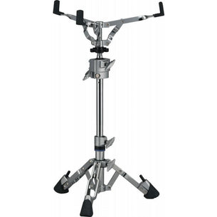 Yamaha SS-950 Snare Drum Stand