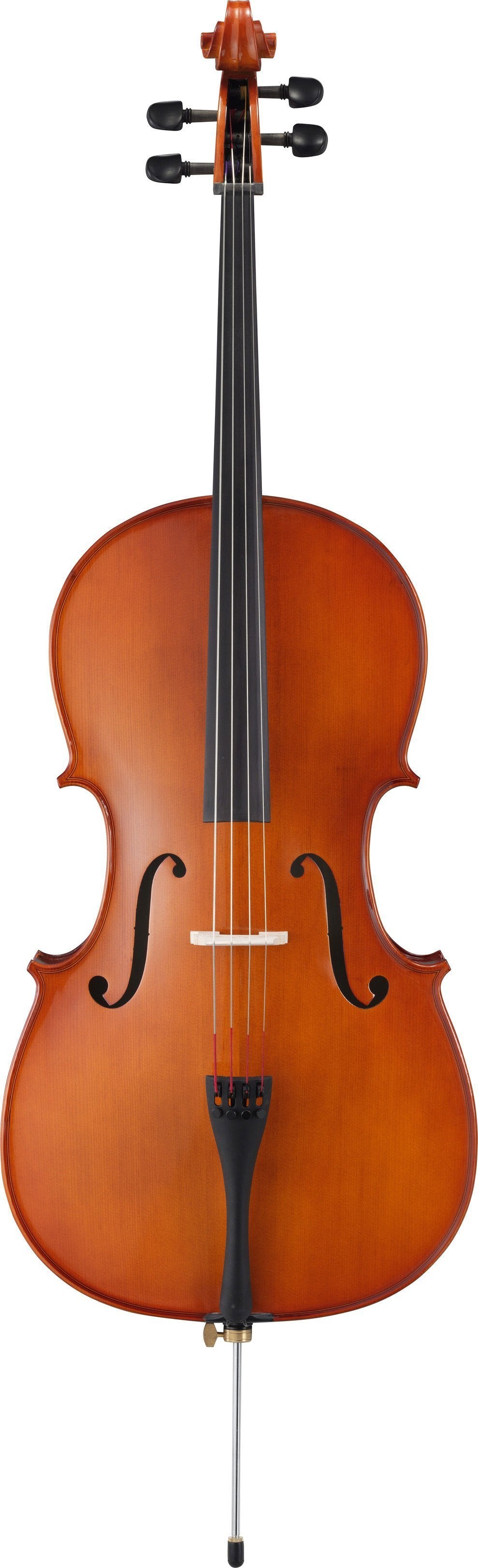 Yamaha VC3S Student Cello