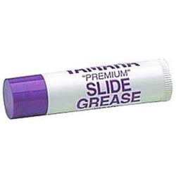 Yamaha YAC-1011P Premium Slide Grease