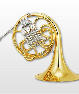 YAMAHA YHR314 French Horn