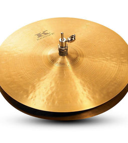"Zildjian 14"" Kerope Hi-Hat 