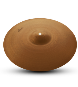 "Zildjian 18"" Avedis Crash Ride Cymbal 