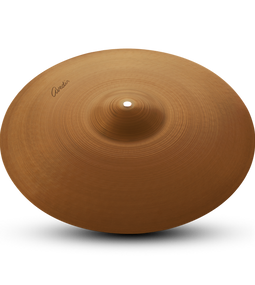 "Zildjian 20"" Avedis Crash Ride Cymbal 