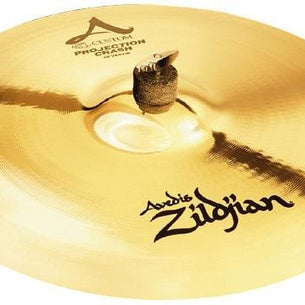 "Zildjian A20583 17"" A Custom Projection Crash"