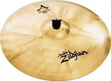 "Zildjian A20586 A Custom 20"" Projection Ride Cymbal"