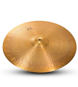 "Zildjian KRM22R Kerope Medium 22"" Ride Cymbal"