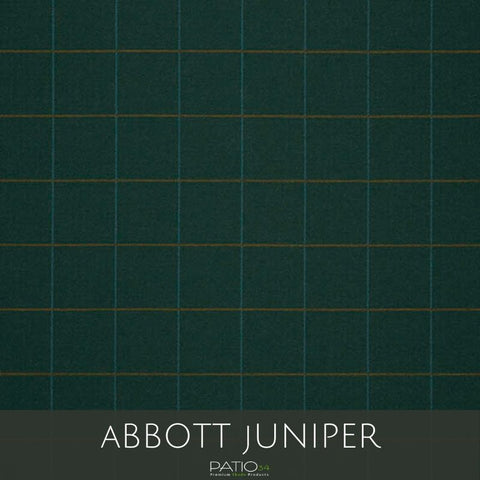 Abbott Juniper