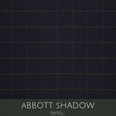 Abbott Shadow