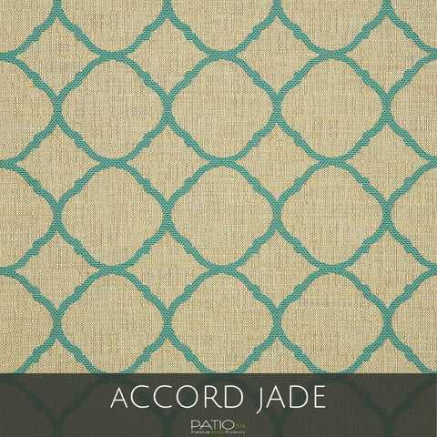 Accord Jade
