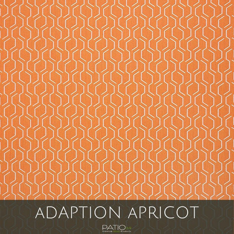 Adaption Apricot