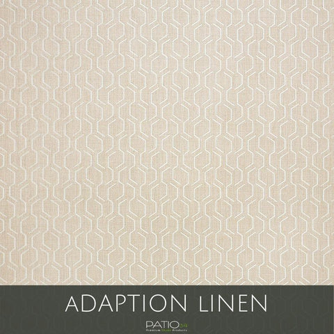 Adaption Linen