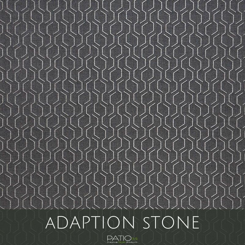 Adaption Stone
