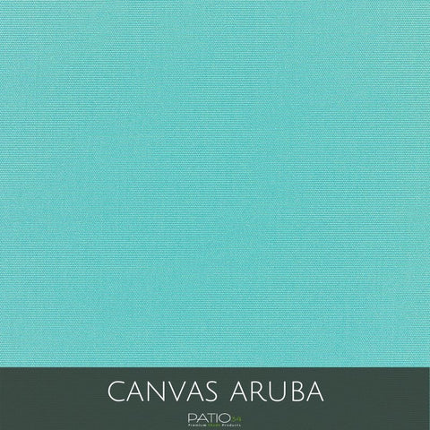 Canvas Aruba