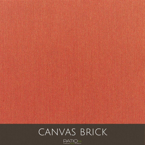 Canvas Brick