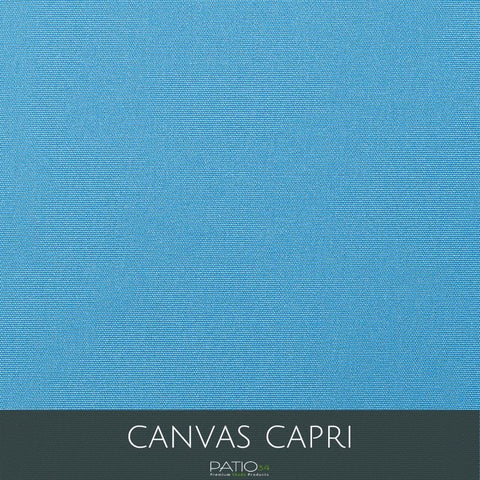 Canvas Capri