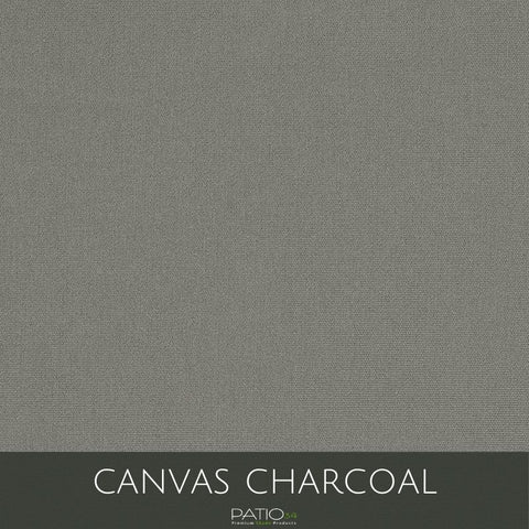 Canvas Charcoal
