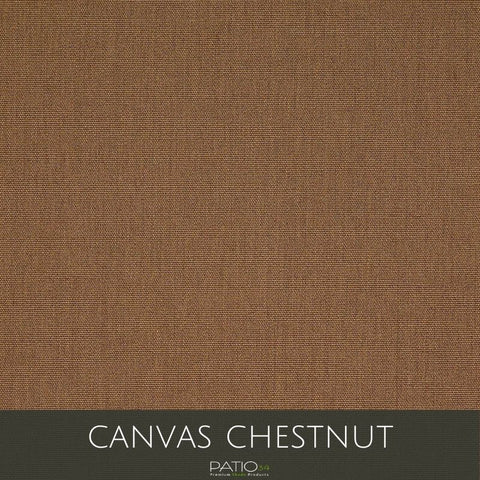 Canvas Chestnut