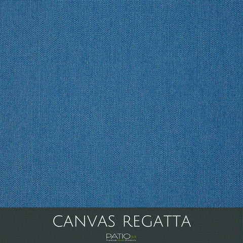 Canvas Regatta