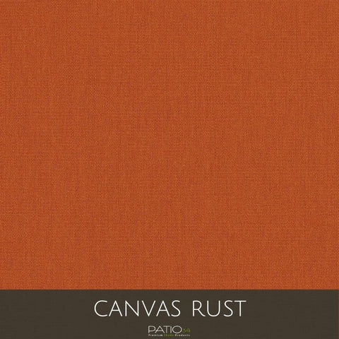 Canvas Rust